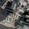 6+ More Google Street View alternatives!