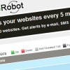 How to freely check your site's uptime status!