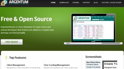 8 innovative web based project management applications!